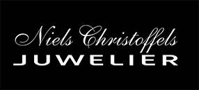 NIELS CHRISTOFFELS - JUWELIER IN ZEEWOLDE